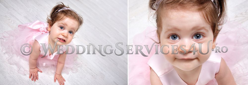 03 studio foto video nou nascuti fotografii poze bebelusi si copii fotograf de familie botez albume foto