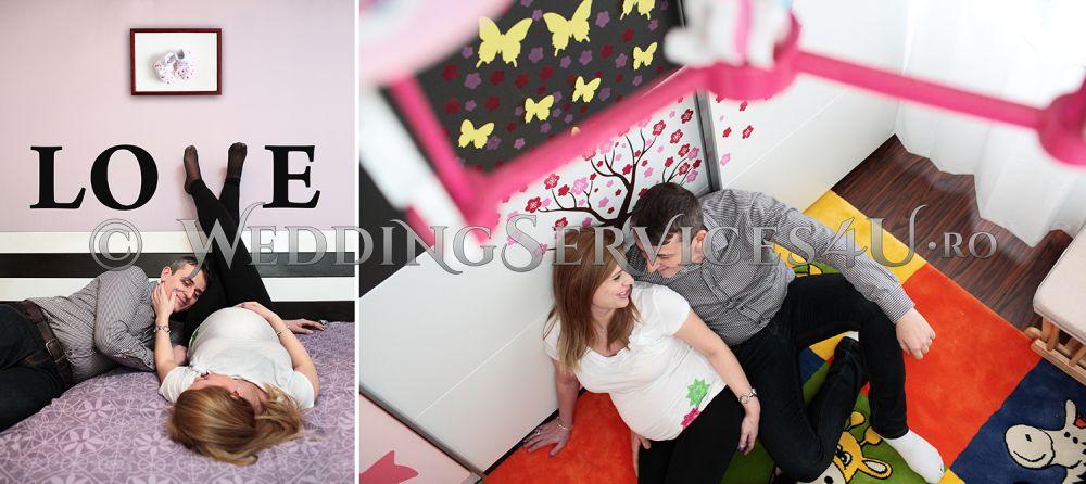 06 fotograf pentru viitoare mamici si femei insarcinate foto video familie prenatal botez copii si bebelusi