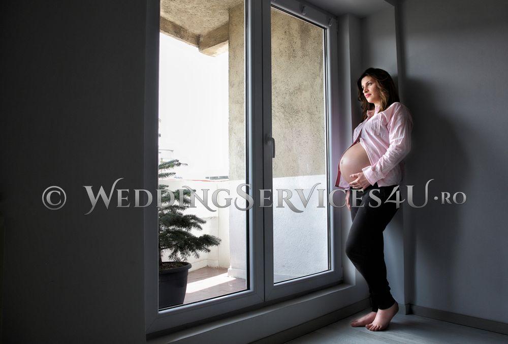 07 amintiri de familie sesiuni foto video prenatal femei gravide viitoare mamici femei insarcinate