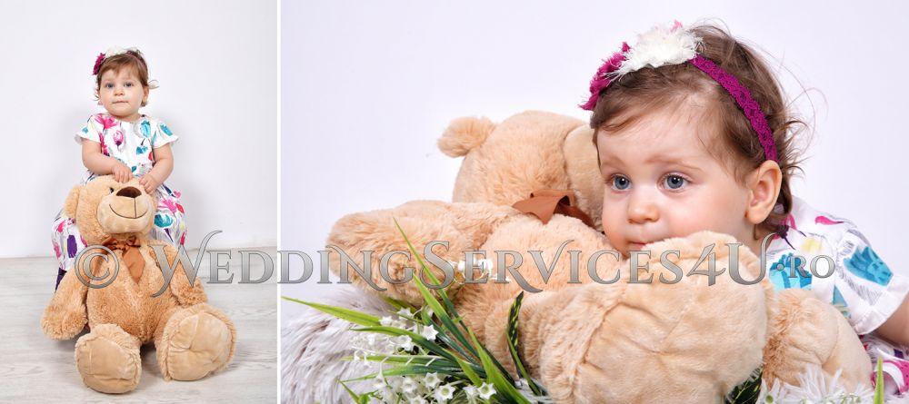 07 studio foto video bucuresti fotograf profesionist fotografii nou nascuti bebelusi copii jucarii produs