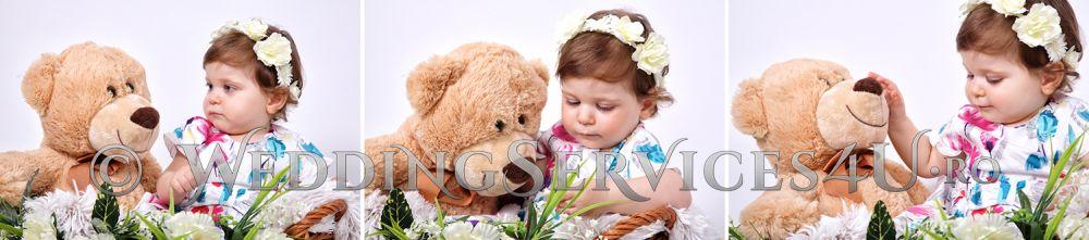 08 studio foto bucuresti studio mobil bebe mobil fotograf copii bebelusi si nou nascuti foto kinder