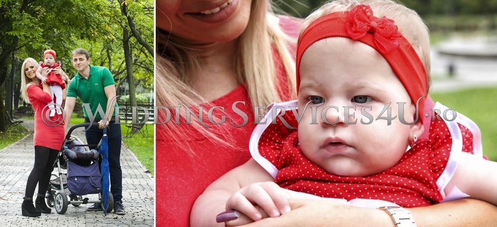 09 sedinte foto copii fotografii bebelusi poze album botez film video nunta