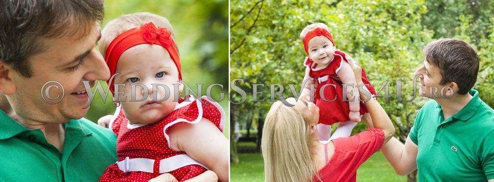 10 fotografii cu bebelusi si copii fotograf de botez album de familie filmari si poze
