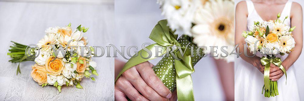 31.buchet.mireasa.buchete.nasa.lumanari.nunta.botez.decoratiuni.florale.arcade.coronite.cocarde.domnisoare.de.onoare.bucuresti-WeddingServices4U.ro