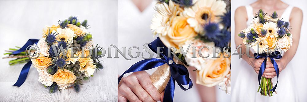 35.buchete.nunta.buchet.mireasa.nasa.cocarde.mire.nasi.decoratiuni.sala.ghirlande.stalpisori.biserica.restaurant-WeddingServices4U.r