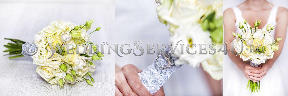 36.buchet.mireasa.flori.nunta.lumanari.buchete.aranjamente.florale.decoratiuni.sala.restaurant.biserica-WeddingServices4U.r