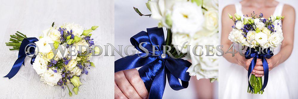 38.buchete.deosebite.nunta.flori.fete.mireasa.nasa.cununie.lumanari.biserica.decoratiuni.sala.restaurant.bucuresti-WeddingServices4U.r