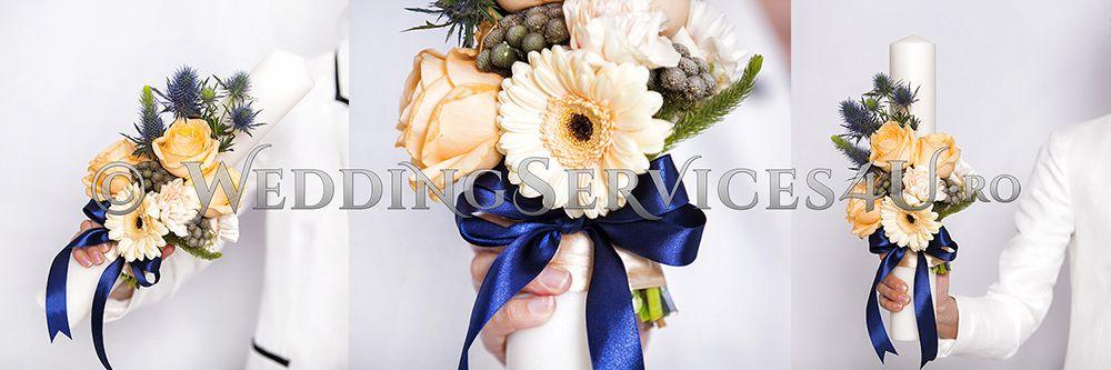 48.lumanari.marine.deosebite.nunta.botez.bucuresti.cocarde.coronite.bratari.buchete.mireasa.nasa.flori.cununie.restaurant-WeddingServices4U.ro