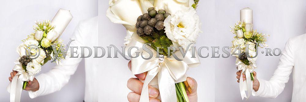 50.lumanare.deosebita.nunta.botez.oferta.speciala.flori.bucuresti.buchete.mireasa.buchet.nasa.coacarde.mire.nas.nuntasi-WeddingServices4U.ro