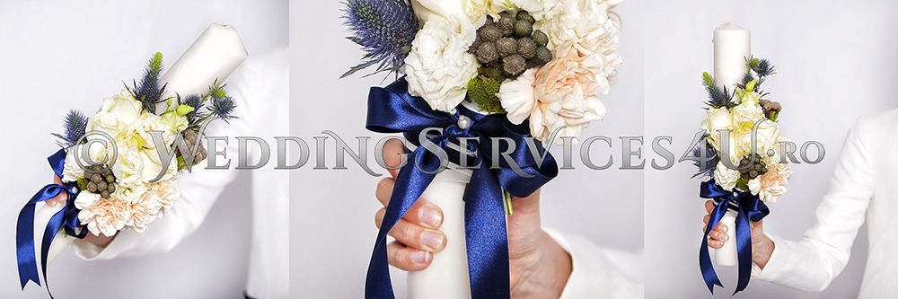53.lumanari.bucuresti.nunta.botez.tematica.marina.flori.aranjamente.decoratiuni.marine.buchete.cocarde.florinunta.botez.