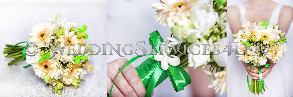 55.buchete.mireasa.bucuresti.buchet.nasa.cocarde.mire.nas.coronite.bratari.domnisoare.de.onoare.flori.si.aranjamente-WeddingServices4U.ro
