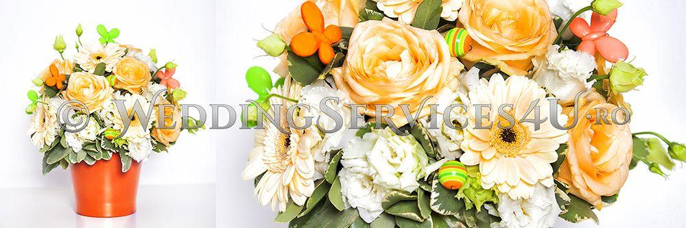 58.decoratiuni.florale.botez.aranjament.sala.restaurant.bucuresti.flori.nunti.botezuri.cununie.lumanari-WeddingServices4U.ro