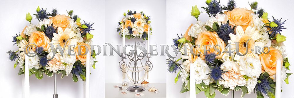 66.decoratiuni.florale.tematica.marina.nunta.botez.bucuresti.stelute.de.mare.flori.deosebite.lumanari.sfesnic.marin-WeddingServices4U.ro