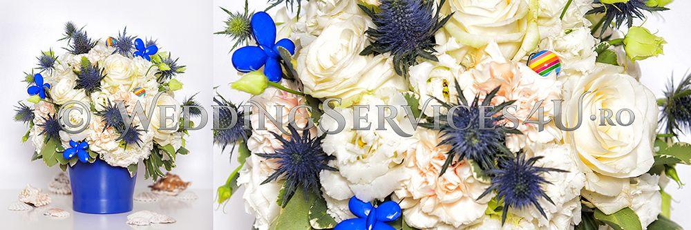 73.aranjamente.florale.marine.deosebite.botez.candy.bucuresti.decoratiuni.ghiveci.ieftine.accesorii.sala.nunta.restaurant-WeddingServices4U.ro