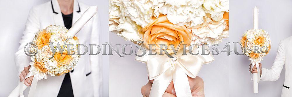 74.lumanare.nunta.botez.bucuresti.decoratiuni.florale.sala.cocarde.nuntasi.mire.nasi-WeddingServices4U.ro
