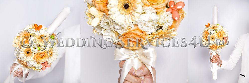 77.lumanare.deosebita.nunta.botez.buchete.mireasa.nasa.accesorii.florale.ghirlande.nume.arcade.decor.masa-WeddingServices4U.ro