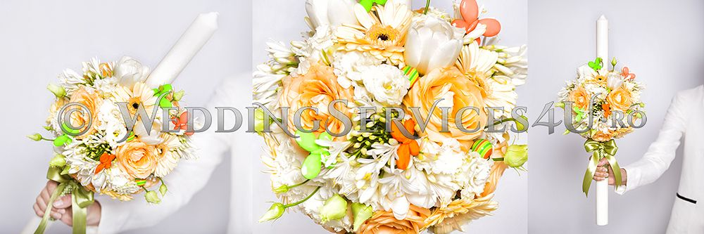 79.lumanari.nunta.botez.bucuresti.aranjamente.florale.nunti.botezuri.buchete.mireasa.nasa.cocarde.bratari.coronite-WeddingServices4U.ro