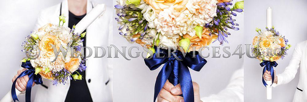 81.lumanari.nunta.botez.tematica.marina.deluxe..flori.naturale.deosebite.accesorii.ieftine.nunti.botezuri.evenimente-WeddingServices4U.ro