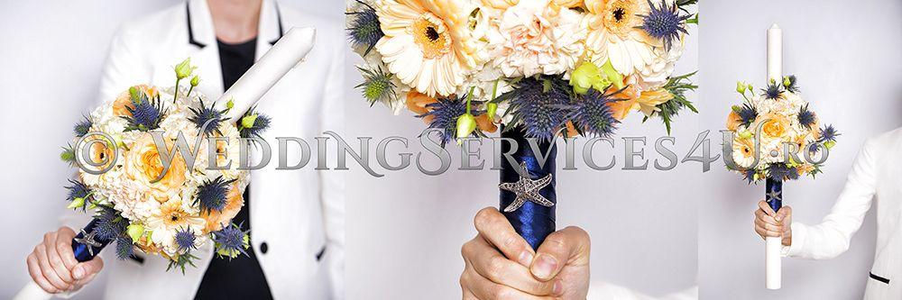 83.lumanari.marine.nunta.deluxe.tematica.marina.flori.naturale.aranjamente.florale.deosebite.accesorii.decorative-WeddingServices4U.ro.
