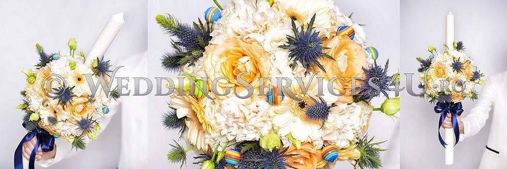 84.lumanare.botez.tematica.marina.aranjamente.flori.naturale.deosebite.ghirlande.nume.accesorii.ieftine-WeddingServices4U.ro