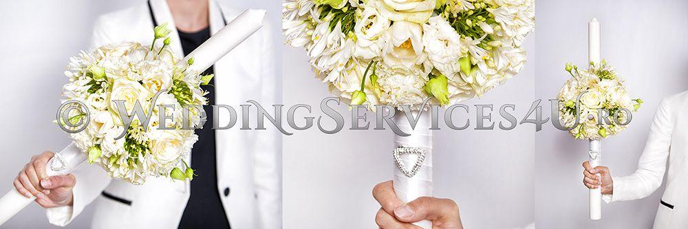 85.lumanari.nunta.botez.deluxe.flori.naturale.bucuresti.buchete.mireasa.nasa.cocarde.mire.nas.invitati-WeddingServices4U.ro