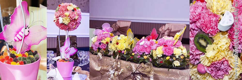 aranjamente.si.decoratiuni.florale.pentru.botez.si.nunta-flori.cristelnita.botez.lumanari.cocarde.coronite-WeddingServices4U.ro