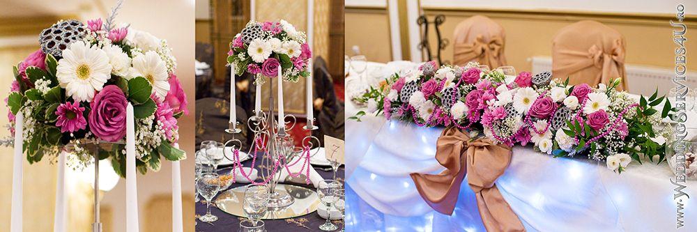 aranjamente.si.decoratiuni.florale.pentru.nunta.si.botez-buchete.mireasa.nasa.lumanari.cocarde.-WeddingServices4U.ro