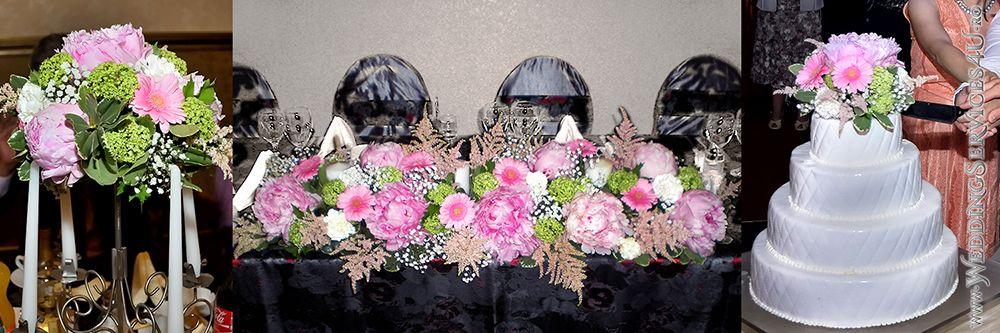 aranjamente.si.decoratiuni.florale.restaurant.pentru.nunta.si.botez-flori.nunta.lumanari.cocarde.tort-WeddingServices4U.ro