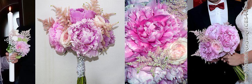 buchet.mireasa.buchete.nasa.lumanare.nunta.botez.aranjamente.florale.restaurant.cocarde.domnisoare.de.onoare-WeddingServices4U.ro