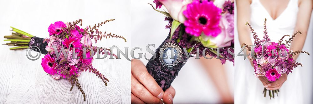 buchet.mireasa.buchete.nasa.lumanare.nunta.botez.aranjamente.florale.restaurant.cocarde.domnisoare.de.onoare.bucuresti-WeddingServices4U.ro