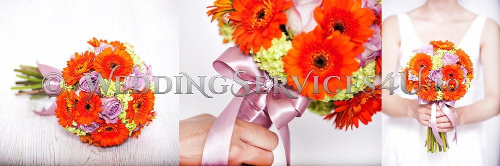 buchet.mireasa.buchete.nasa.lumanare.nunta.botez.aranjamente.florale.restaurant.decoratiuni.sala.coronite.cocarde.domnisoare.de.onoare.bucuresti-WeddingServices4U.ro