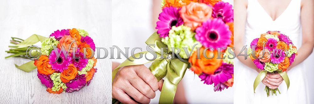 buchet.mireasa.buchete.nasa.lumanari.nunta.botez.decoratiuni.florale.restaurant.sala.coronite.cocarde.domnisoare.de.onoare.bucuresti-WeddingServices4U.ro