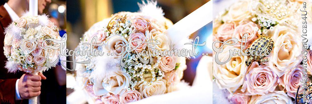 buchete.lumanari.si.decoratiuni.florale.pentru.nunta.si.botez-lumanare-WeddingServices4U.ro