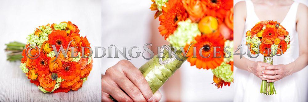 buchete.mireasa.buchet.nasa.lumanare.nunta.botez.flori.restaurant.decoratiuni.sala.coronite.cocarde.domnisoare.de.onoare.bucuresti-WeddingServices4U.ro