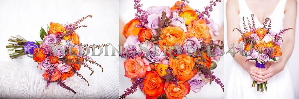 buchete.mireasa.buchet.nasa.lumanari.nunta.botez.aranjamente.florale.restaurant.sala.coronite.cocarde.domnisoare.de.onoare.bucuresti-WeddingServices4U.ro