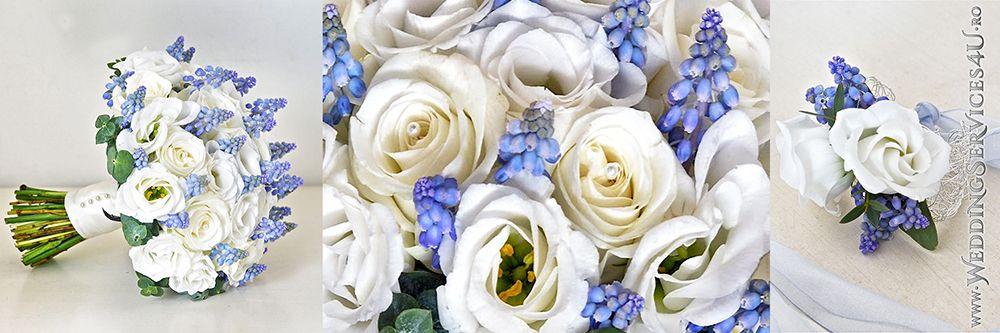 buchete.mireasa.nasa.lumanari.nunta.botez.decoratiuni.florale.cocarde-WeddingServices4U.ro