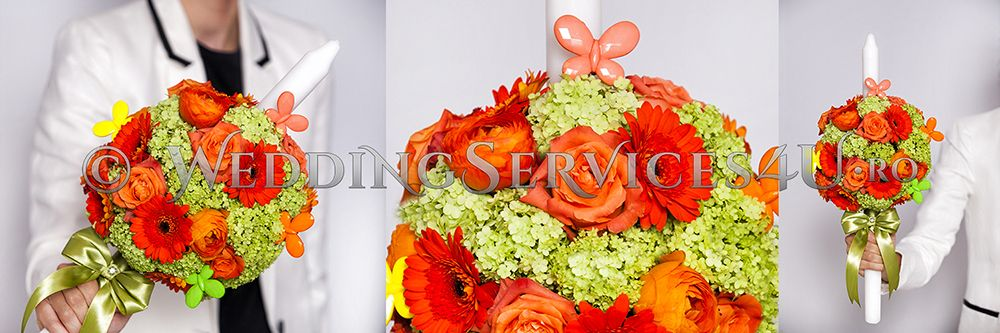 lumanare.botez.decoratiuni.florale.restaurant.coronite.cocarde.bucuresti-WeddingServices4U.ro