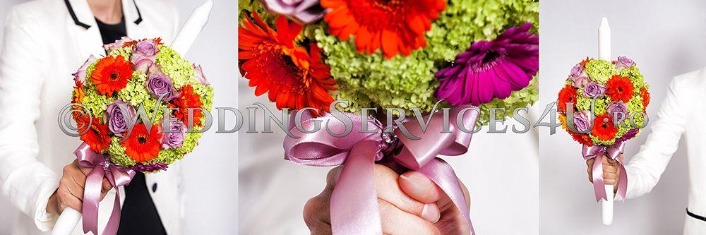 lumanare.nunta.lumanari.botez.bucuresti.decoratiuni.florale.restaurant.coronite.cocarde.buchetele.domnisoare.de.onoare-WeddingServices4U.ro