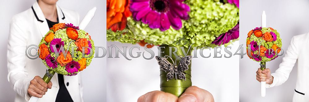lumanari.nunta.botez.decoratiuni.florale.restaurant.sala.coronite.cocarde.stalpisori.poarta.bucuresti-WeddingServices4U.ro