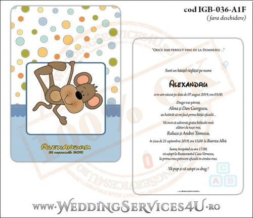 01_Invitatie_Botez_IGB-036-A1F