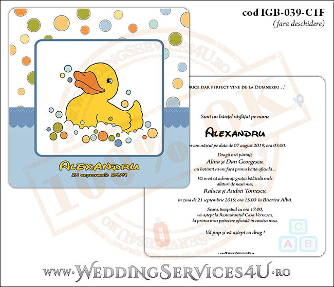 02_Invitatie_Botez_IGB-039-C1F