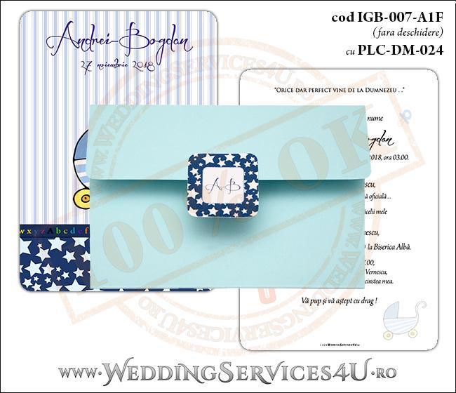 Invitatie_Botez_IGB-007-A1F.cu.PLC-DM-024