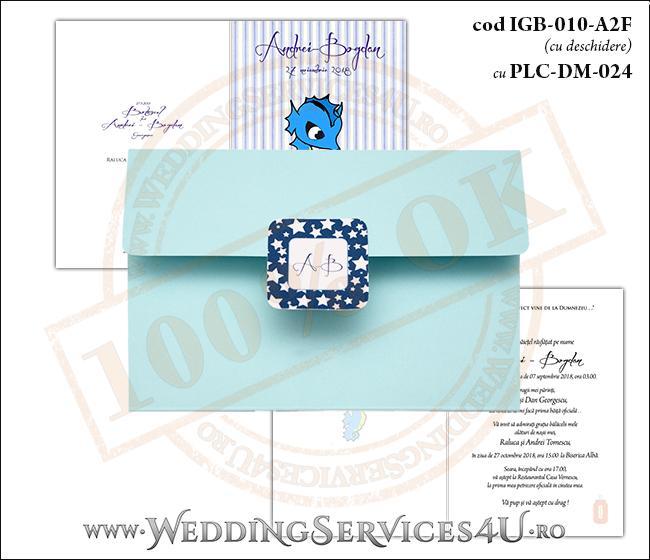 Invitatie_Botez_IGB-010-A2F.cu.PLC-DM-024