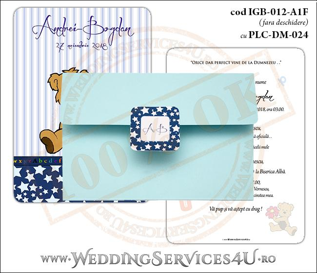 Invitatie_Botez_IGB-012-A1F.cu.PLC-DM-024