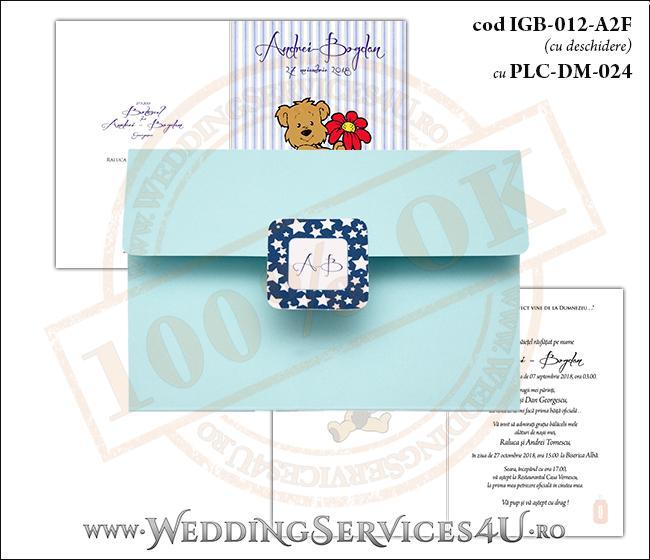 Invitatie_Botez_IGB-012-A2F.cu.PLC-DM-024
