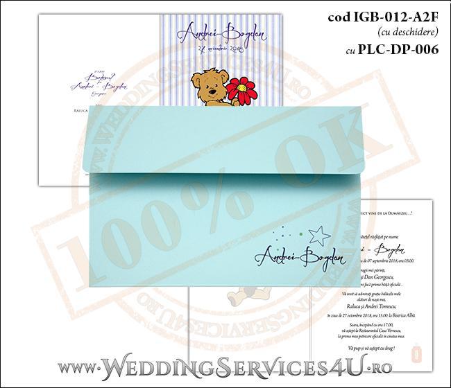 Invitatie_Botez_IGB-012-A2F.cu.PLC-DP-006