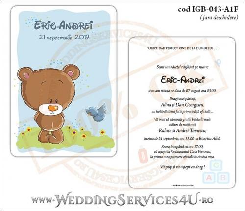 01_Invitatie_Botez_IGB-043-A1F