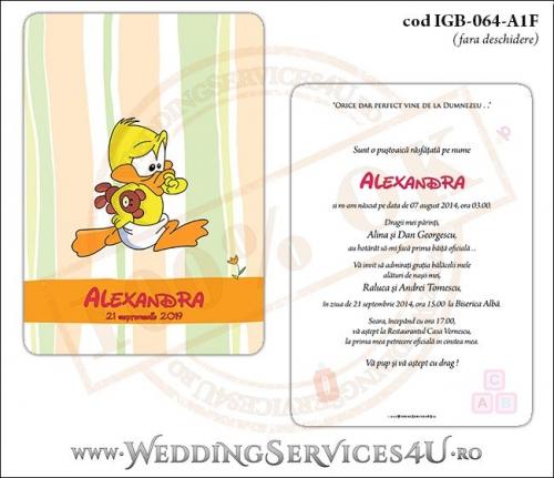 01_Invitatie_Botez_IGB-064-A1F