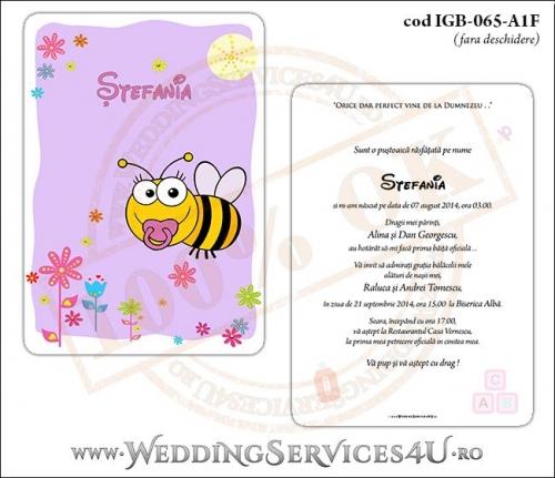 01_Invitatie_Botez_IGB-065-A1F