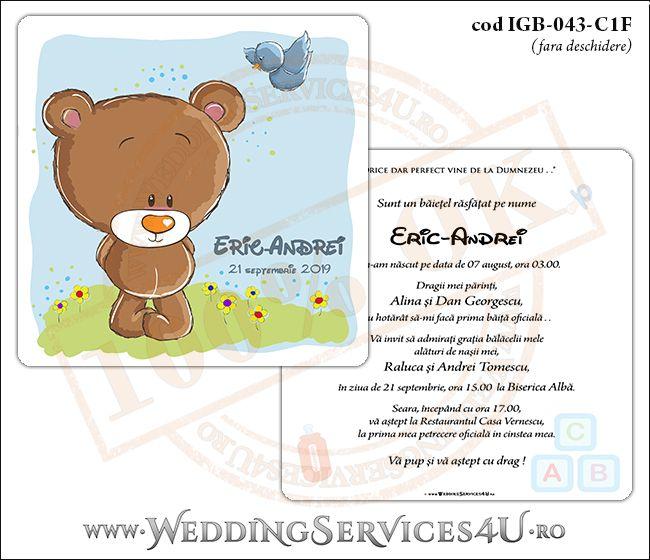 02_Invitatie_Botez_IGB-043-C1F